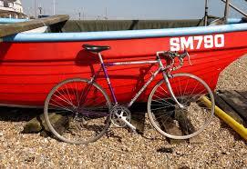 peugeot bike vintage peugeot performance 300 vintage velo