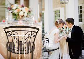 deco wedding remarkable deco wedding decoration ideas 25 with additional