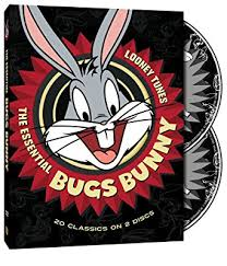 amazon essential bugs bunny mel blanc movies u0026 tv