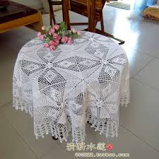 Free Shipping Flowers Aliexpress Com Buy Free Shipping Flowers Decoration Cotton Lace