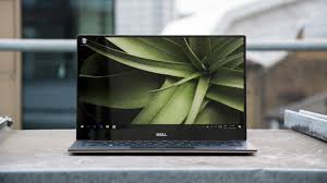 dell xps 13 2017 a great laptop improved even more alphr