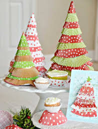 Christmas Decorations To Buy In South Africa by 40 Easy And Cheap Diy Christmas Crafts Kids Can Make