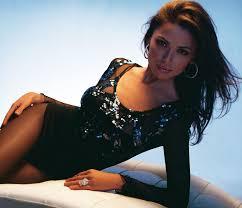 demi lovato leaked photos 2014 almudena fernandez model leaked celebs pinterest models and