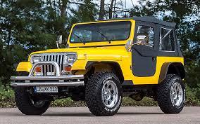 1994 jeep grand accessories 04 wrangler yj 1994 4 0 l jeep wrangler grand