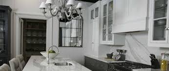 modern victorian kitchen design modern victorian kitchen victorian era kitchen antique butlers