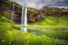 waterfalls images Iceland 10 incredible iceland waterfalls jpg