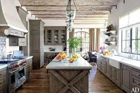 contemporary style home decor farmhouse interior design modern decor ideas contemporary style