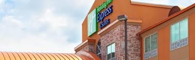 Comfort Inn Lafayette La Pinhook Holiday Inn Express U0026 Suites Lafayette South Hotel By Ihg