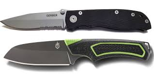 gerber kitchen knives sports fitness extra 15 off gerber tools knives pelican sport
