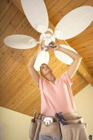 ceiling fan speed problem home guides sf gate