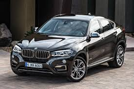 starting range of bmw cars bmw india price list 2015 for locally produced cars