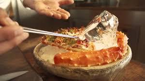 roka cuisine roka