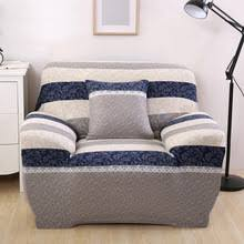 Pet Chair Covers Popular Pet Furniture Covers Buy Cheap Pet Furniture Covers Lots