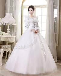 korean wedding dress korean wedding dress android apps on play