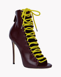 flat biker boots dsquared2 biker boots ankle boots women dsquared2 online store