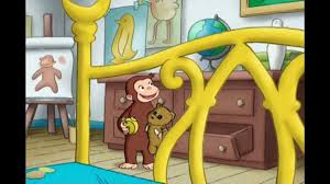 curious george cooking monkey video dailymotion