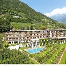 hotel giardino marling hotels via san felice 18 marlengo