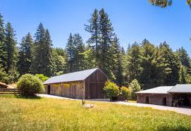 property listing 1 thayer road west santa cruz sold list