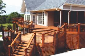 customer comments and testimonials western red cedar decking