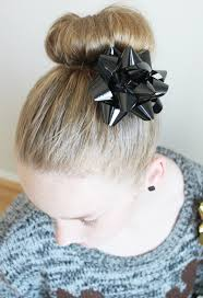 diy christmas accessories thoughtfully simple