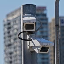exterior security cameras for your home high end security camera