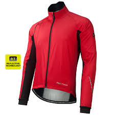 mens fluorescent cycling jacket cascade rt jacket men u0027s shops and men u0027s jacket