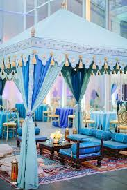 Decoration For Wedding 207 Best Indian Wedding Decor Home Decor For Wedding Images On