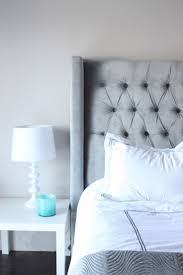 Bedroom Furniture Headboards by 40 Best Beds Images On Pinterest 3 4 Beds Bedroom Ideas And