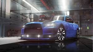 dodge charger 2012 specs the crew dodge charger srt 8 2012 performance spec gameplay