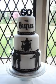 beatles cake toppers caitlyn smith your momma needs to make this for you jewelry
