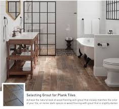 Bathroom Tiles Ideas Pictures Bathroom Tile And Trends At Lowe S