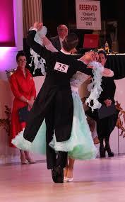 ballroom dance wikipedia