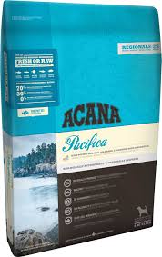 acana light and fit dog food pacifica acana pet foods