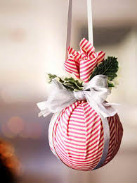 Christmas Decoration To Make At Home 17 Easy To Make Christmas Decorations Christmas Celebrations