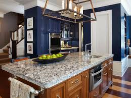 what color countertops go with wood cabinets all about quartz countertops this house