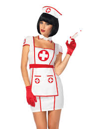 naughty nurse fancy dress costumes u0026 fancy dress ball