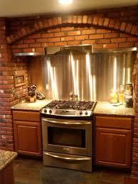 Kitchen Island Lamps Kitchen Rustic Kitchen Gray Box Ceiling One Wall Kitchen Island