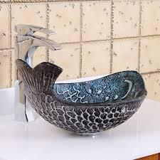 bathroom sink cheap vessel sinks sink bathroom vanity