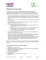 covering letter format uk visa cover example pertaining to how a