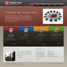 custom whmcs themes and wordpress themes u2013 hosting templates for