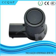 bmw x3 park assist oem 66206989068 germany quality pdc parking assist sensor for bmw
