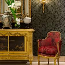 2 boutique hotels in paris you u0027ll love