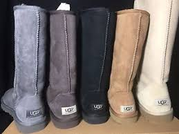 ugg s boots chocolate ugg australia sheepskin boot sand chestnut chocolate