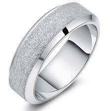 rings for men 14 best promise rings for him images on promise rings