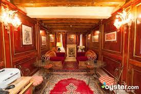 Elegant Decor Locanda Orseolo Hotel Venice Oyster Com Review U0026 Photos