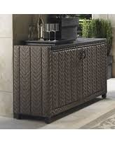 don u0027t miss these deals on tommy bahama buffets u0026 sideboards