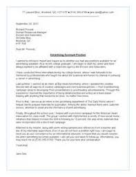 marketing assistant cover letter example icover org uk sample