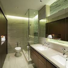 Bathroom With No Window Fascinating 20 Ensuite Bathroom No Window Design Ideas Of