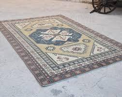 rugs online etsy