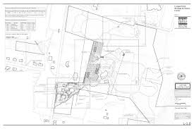 Frost Line Map Denison Pequotsepos Coogan Farm Nature And Heritage Center